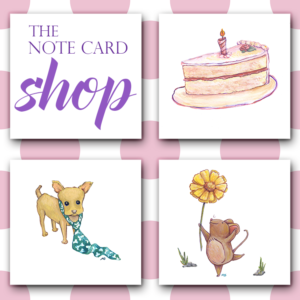 NoteCardStore1